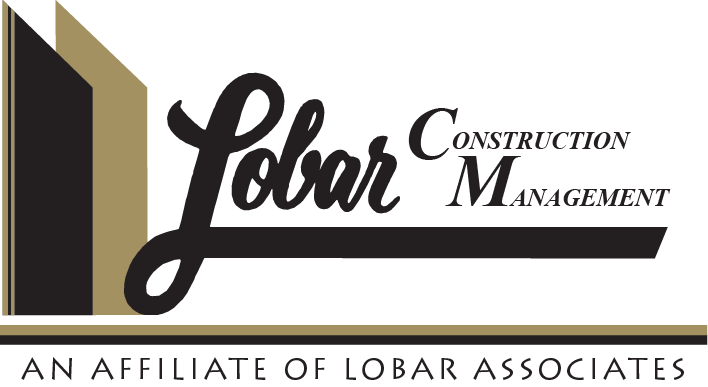 Lobar Construction Management