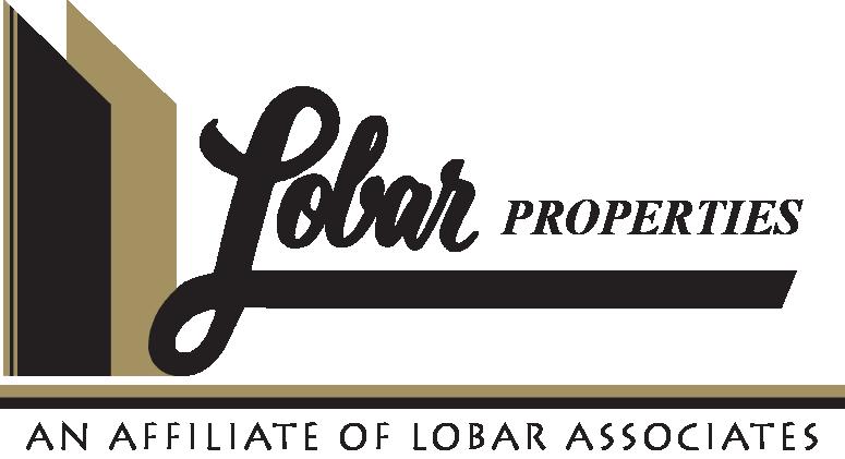 Lobar Associates Logo